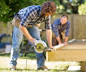 belleville remodeling contractor