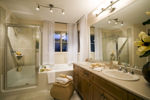 remodeling contractor glen carbon il