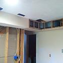 Handyman services in Illinois