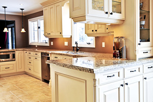 remodeling contractor Freeburg il