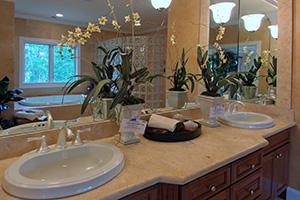 bathroom remodeling Edwardsville il