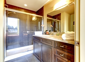 remodeling contractor mascoutah il