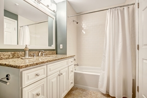 remodeling contractor millstadt il