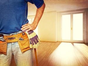 handyman services Edwardsville il