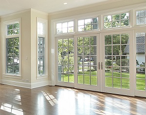 replacement windows doors Edwardsville il