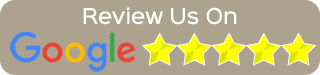 Remodeling Contractor Reviews